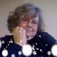Kathy Lear