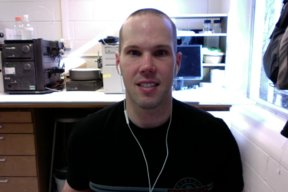 Dustin E.