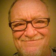 Hugh McKernan
