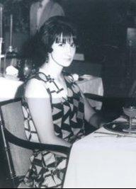 Tina Eichner