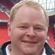 Simon Kerby