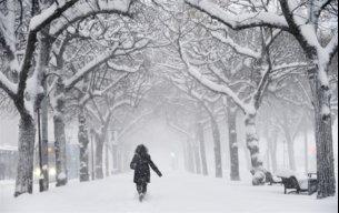snow47