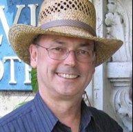 Bob Ingraham