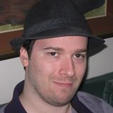 Alex Senkowski