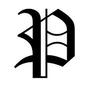 Phendran