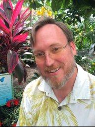 Paul Bloomquist