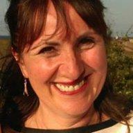 Aileen Smith