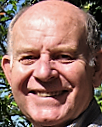 Richard Stephens