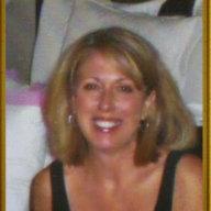 Cindy Reinker