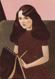 Julia Reim