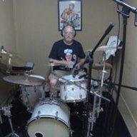 Roger Parkinson