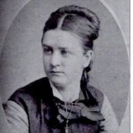 Erin Wagstaff