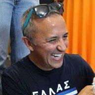Danny Ceballos