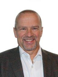 Morten Iversen