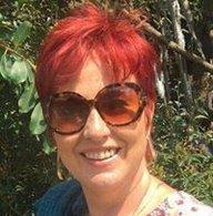 Lynda Milton
