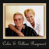 Gillian Rayment