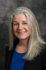 Diane Eiler