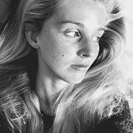 Joanna Ash Bowie