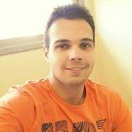 Leandro Tavares