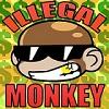 illegalmonkey77