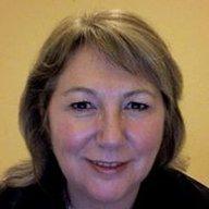 Eileen Fehily