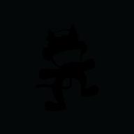MonstercatMusic