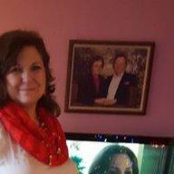 Debbie Autry