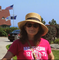Janice H