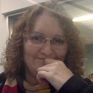 Laura Hartwell