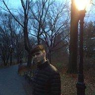 Liam_Cairns