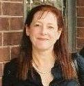 Lisa Modrall
