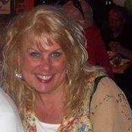 Lynn Carrie