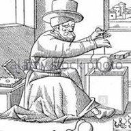 Arkimedeen Piste