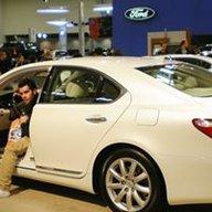 Lexus1555