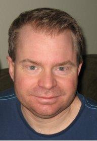Eric Gabrielsen