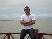 JuanRamonCaleroS