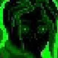 neonR