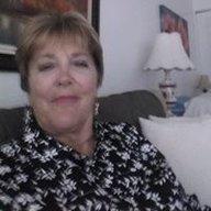 June Abner