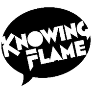 KnowingFlame