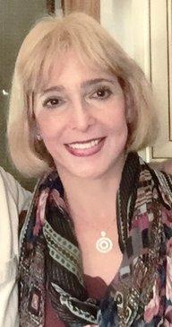 BarbaraCC