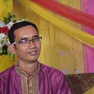md sojib
