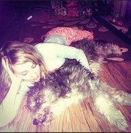 Holly_93