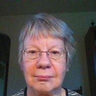Linda Eichhorst