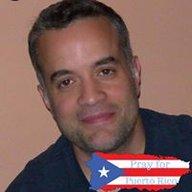Albert Santiago