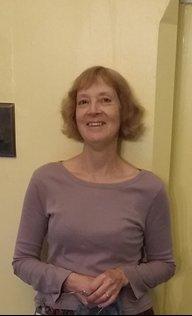 Myrna Michell