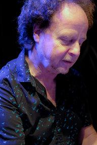 Bob Mocarsky