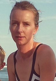 ChristinaNZ