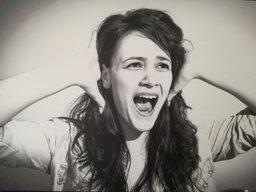 Emma Davies