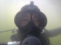 Diver Ed