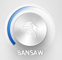 Bansaw